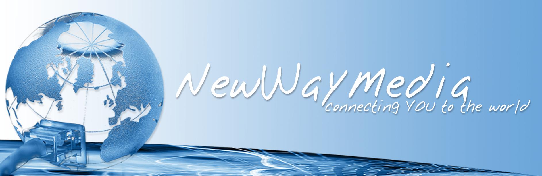 NewWayMedia